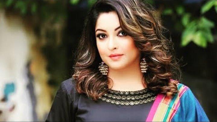 Rakhi sawant | tanushree Dutta | Nana Patekar scandle
