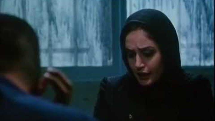 Раненое сердце - Фильм Мохаммада Резы Рахмани ( Иран, 2008 г.)