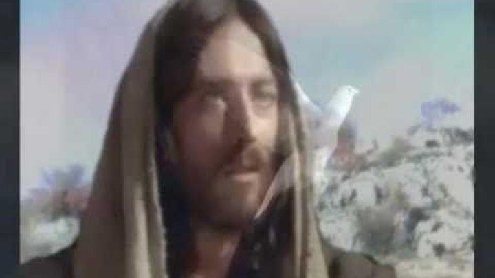 Je sais qu'un jour mes yeux verront Jésus