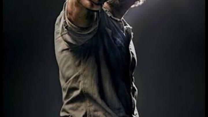 Ходячие мертвецы 5 сезон 11 серия / The Walking Dead