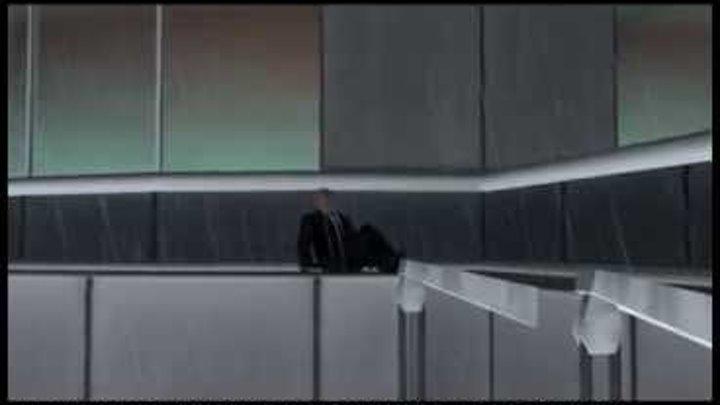 Прохождение Hitman 2 Silent Assassin Миссия 12 - Мокрая работа