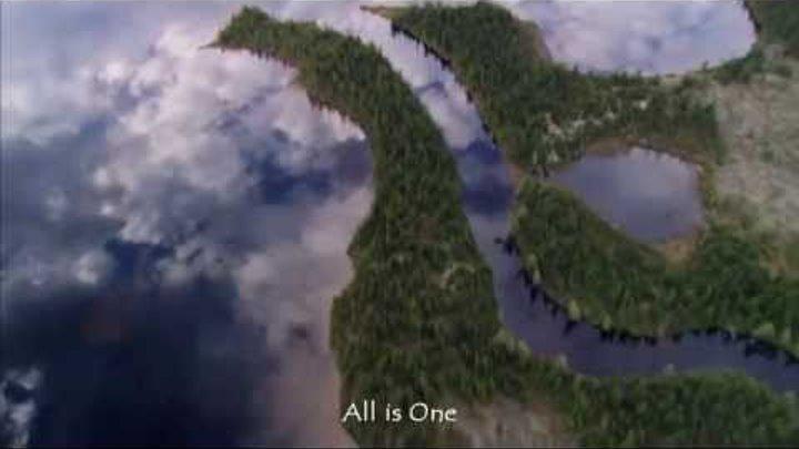 Free Your Mind - Tom Oliver (lyrics on screen)