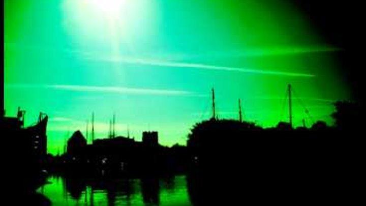 Gataka vs Aquatica - Higher Level (Electro Sun vs Visual Contact Remix)