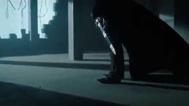 Стрела / Arrow 3 сезон, русский трейлер