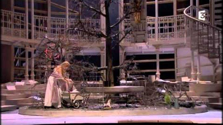 FAUST Gounod   Alagna-Mula-Gay--Altinoglu   Bastille 2011