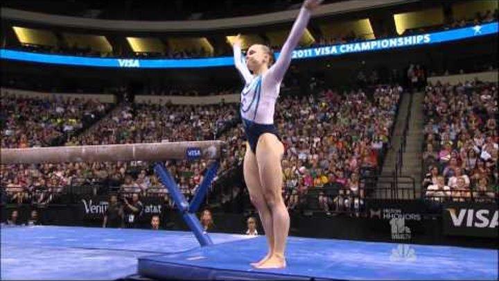 2011 Visa Championships Day 2 [HDTV-1080p] Part 1.avi