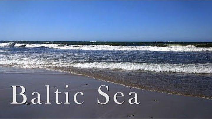 На небе только и разговоров что о море (c)