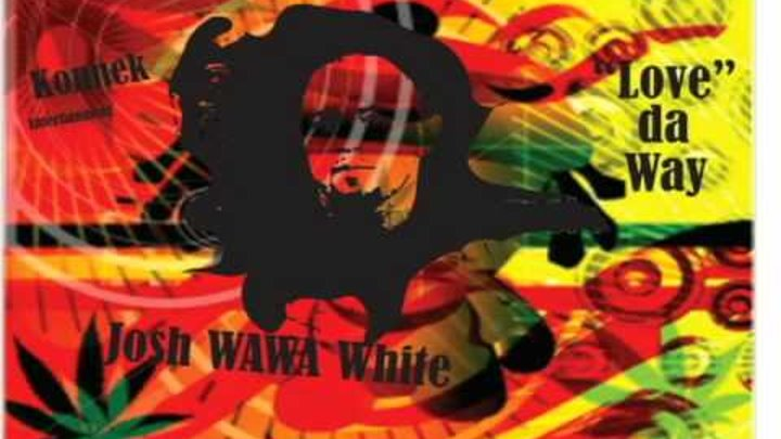 "Josh White- ""WAWA"" Love Da Way Ft. Billz"