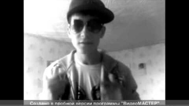 Новый союз Витя Матанга ft. Ак-47-Лови волну