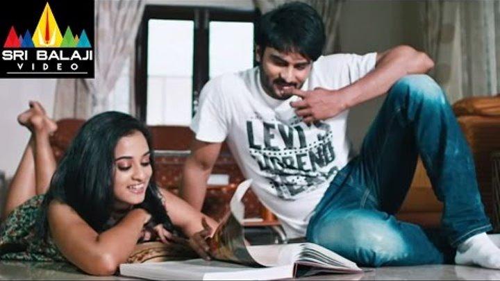 Premakatha Chitram Movie Clip 1 - Sudhir Babu, Nandita - Sri Balaji Video
