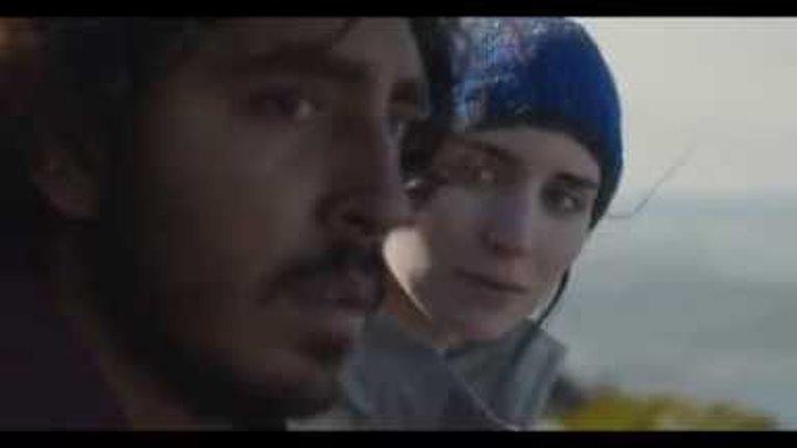 Лев / Lion (2016) Трейлер HD