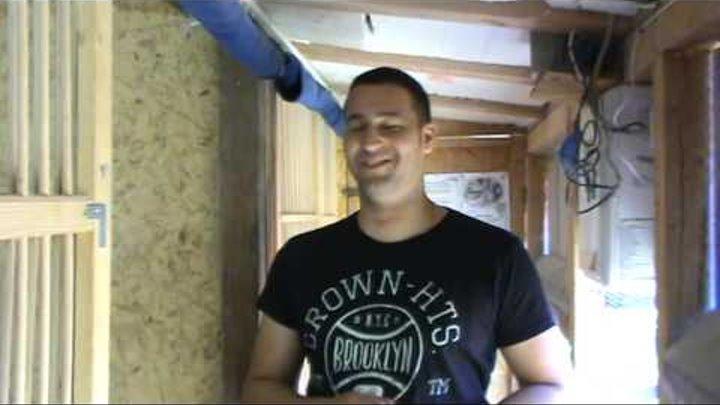 Interviu columbofil dl Precup Costin UCPR Prahova Romania 20 sept 2015