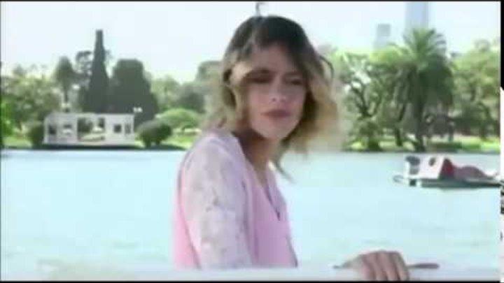 Виолетта 3 сезон 58 серия. Леон расстраивается (на русском)