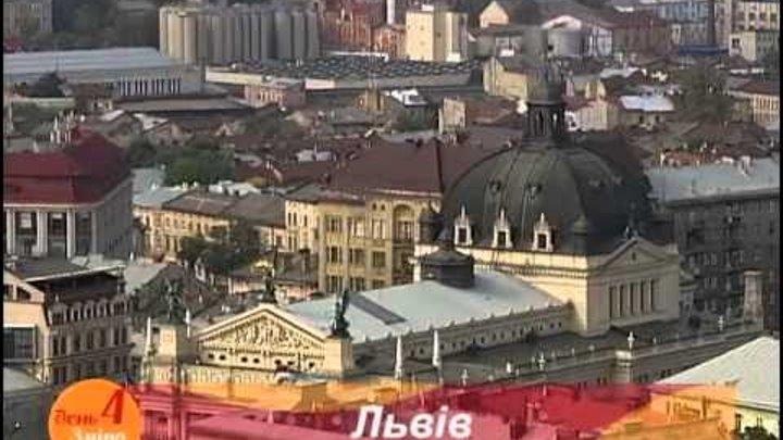Міняю жінку 4 за 08.11.2011 (4 сезон 10 серія) | 1+1