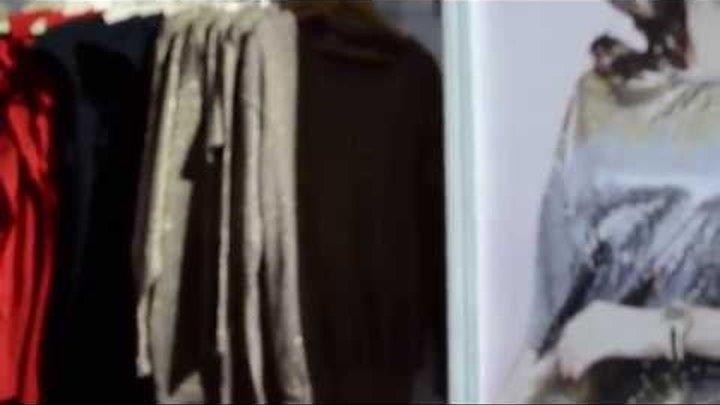 Avon одежда новинки 4 кв.2016г.: кофточки,платья,джегинсы