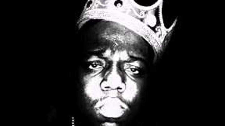 FREE Tupac | Nas | Notorious B I G Type Beat - No Games (Prod  by Khronos  Beats)