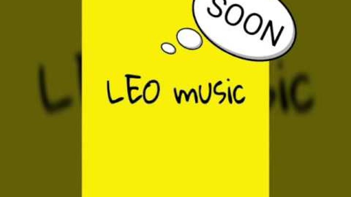 ЛЕЙБЛ BIYANA ^^ LEO MUSIC ^^
