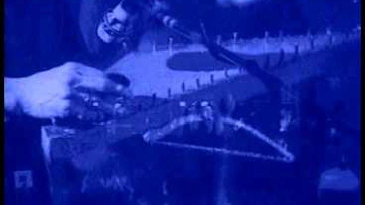 ддт - черный пес петербург 1992.avi