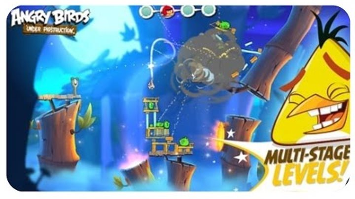 Angry birds toon а также мультфильм для детей энгри бердс игры мультики для мальчиков.