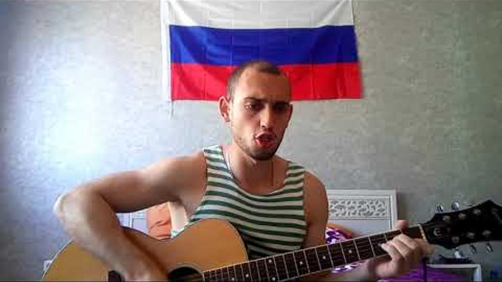 """""""Застава в ружьё"""" Армейские песни. Слава ПВ!!! С праздником, братишки!!!"""