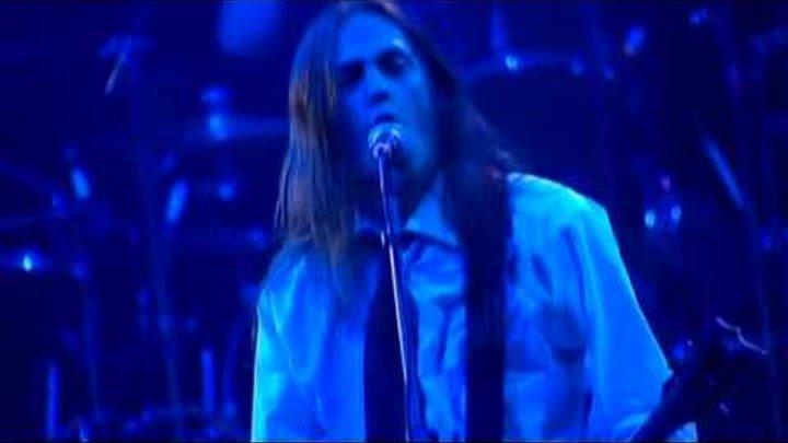 Pain - Shut Your Mouth (LIVE)