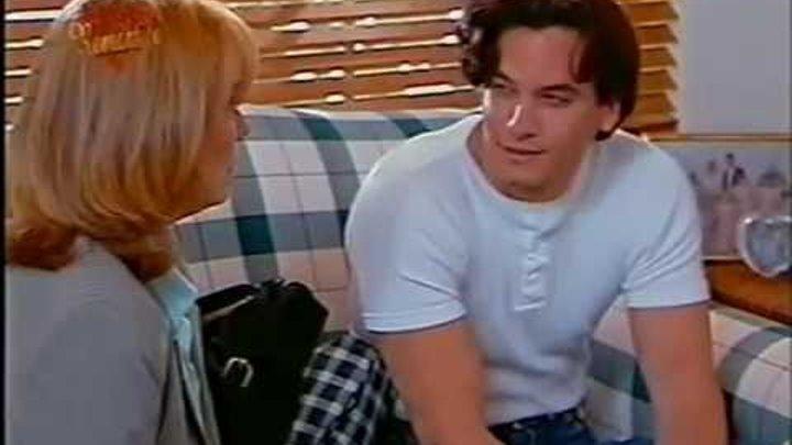 Избранница / La Mujer de Mi Vida 1998 Серия 143