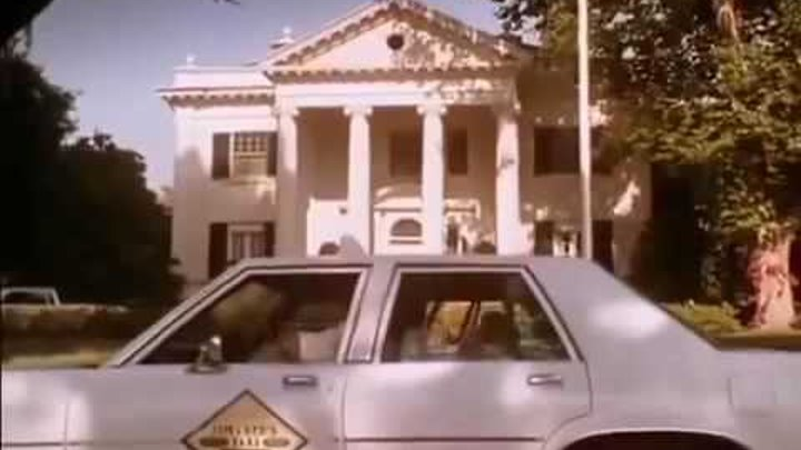 Слияние двух лун 2׃ Возвращение I Return to Two Moon Junction 1995 Мелинда Кларк film فيلم mp4