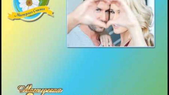 Оргазм кавказской женщины фото 209-558