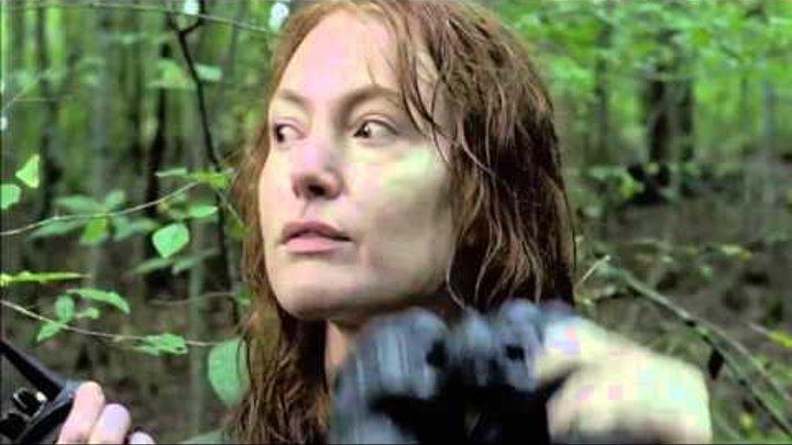 Промо Ходячие мертвецы (The Walking Dead) 6 сезон 13 серия