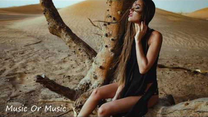 Richard Orlinski & Eva Simons - Heartbeat (Filatov & Karas Remix)