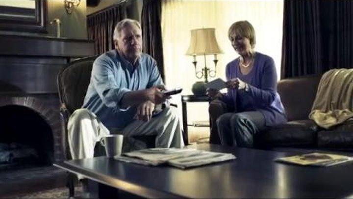 Основы успешной семейной жизни - саентологический онлайн-курс из «Саентология: настольная книга»