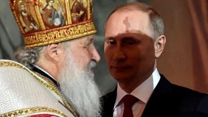 «Русский мир» против Украины: книга «Оккупация Крыма»