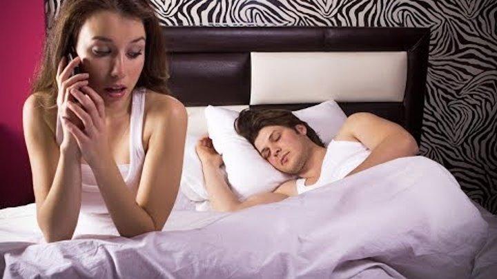 жены изменяющие мужьям видео замужем, разговоры