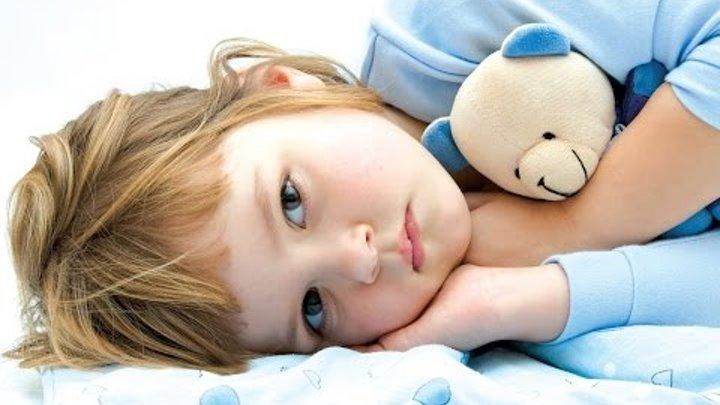 Бессонница, лечение, причины. Нарушение сна. Плохой сон, лечение.