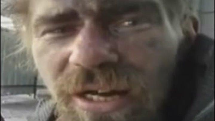 Последний охотник на ведьм 2015 (Русский Трейлер ) Пародия ! Смех Юмор Прикол !