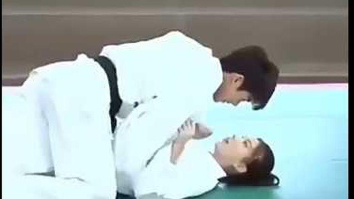 Видео про любовь корейский
