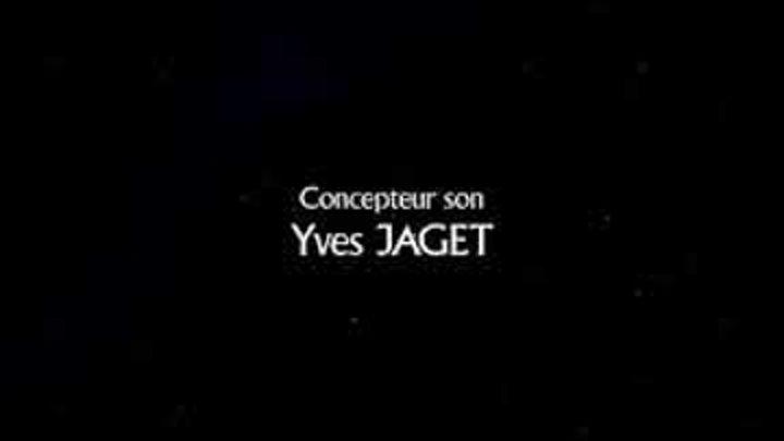 1 - Les Dix Commandements - 10 ЗАПОВЕДЕЙ -1999 - 2001 г