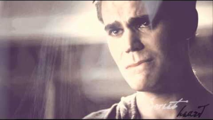 Stefan-I Can't Stay /Sweet hearT/