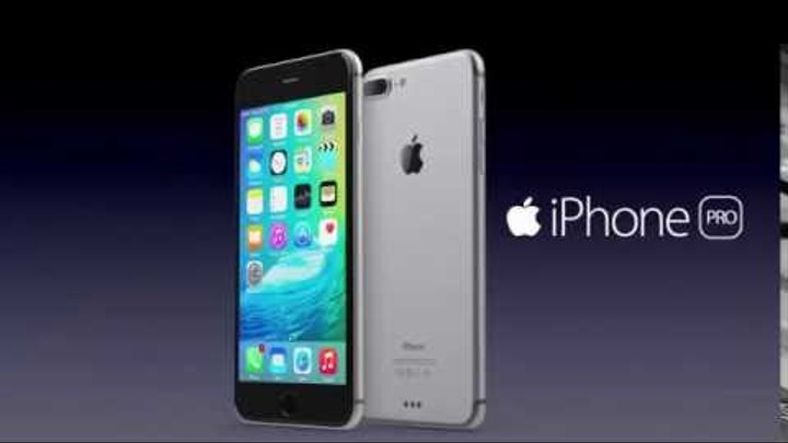 apple iphone 7, презентация айфона 7, 7 сентебря