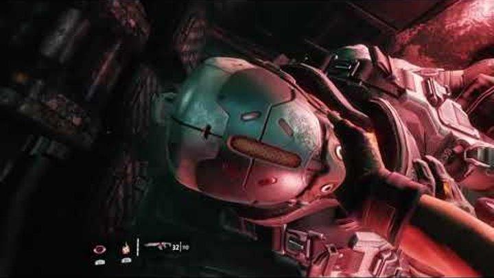 Titanfall® 2 - 3 серия (Босс : Кейн и похищение БТ) от Ser