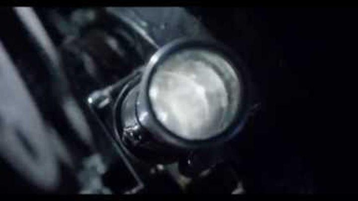 Синистер 2 / Sinister 2 - официальный трейлер-2, русский язык