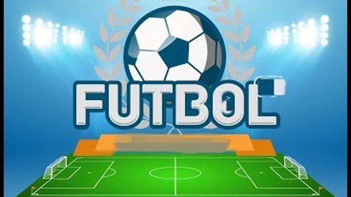 Uruguay vs Uzbekistan 3 0 All Goals & Highlights Resumen & Goles 08 06 2018 HD0