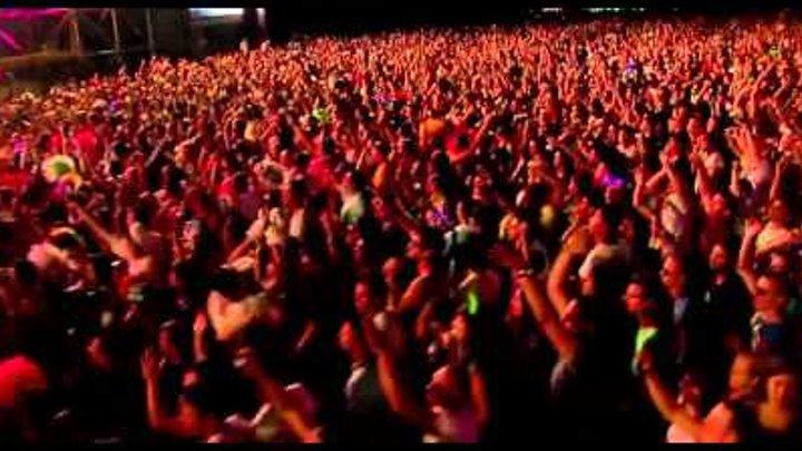 Liberty Parade 2011 recomandat de Power Deejays Fm (Promo Neoficial)