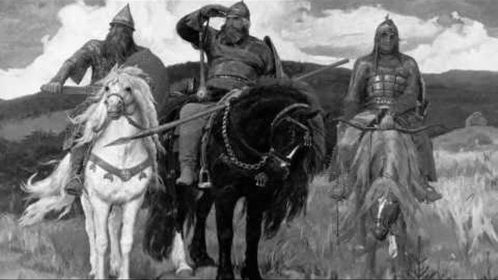 Табу Российской истории чему сегодня учат детей в школе Михаил Васильевич Ломоносов