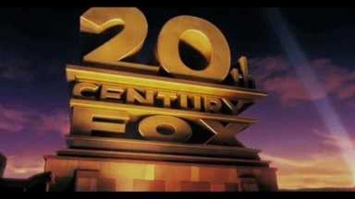 Люди Икс: Первый класс Русский трейлер HD