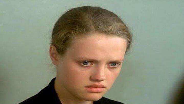 Помните Екатерину из «Ворошиловского стрелка»? Полюбуйтесь, что стало с актрисой Анной Синякиной