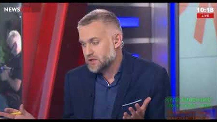 Депресняк как он есть - шутки от СБУ и НаеБабченко :)