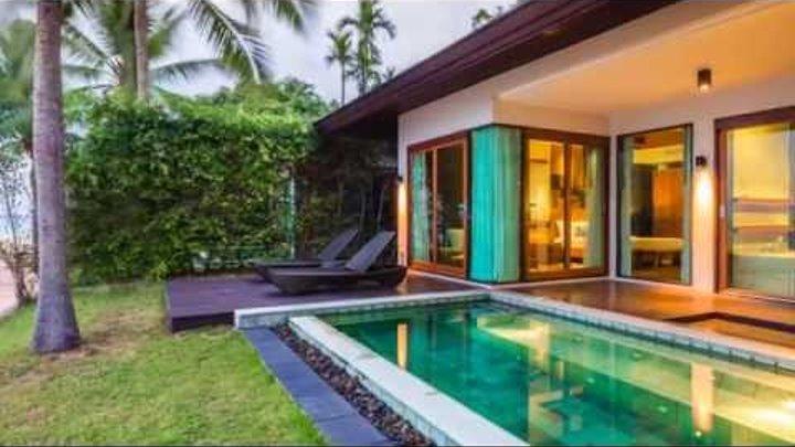 Pattaya Sea Sand Sun Resort & Spa, Thailand