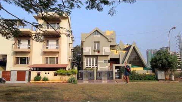 Орёл и решка. Кругосветка. #11 Бангалор. Анонс
