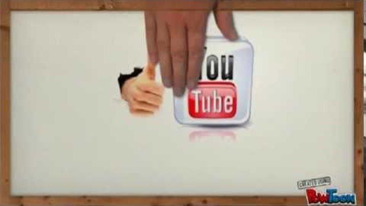 Раскрути своё видео на YouTube. Superior Networks Group.